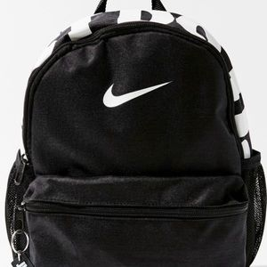 Nike Brasília just do it backpack
